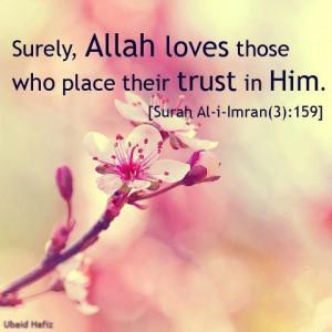 love quotes in urdu english quotesgram