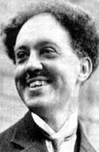 Let us end our biography with the tribute paid to de Broglie by C W ...