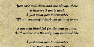 happy-fathers-day-poems-from-wife-1-660x330.jpg
