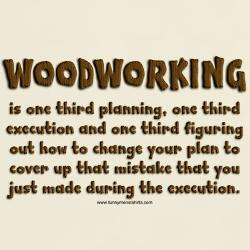 woodworking_explained_tshirt.jpg?height=250&width=250&padToSquare=true