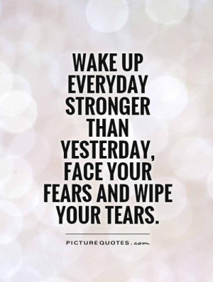 No Fear Quotes And Sayings Up quotes no fear quotes