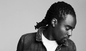 20 'Light Skin' And 'Dark Skin' References In Rap Lyrics