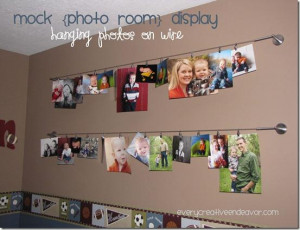famous quotes on the wall vacation quote family wall famous quotes ...
