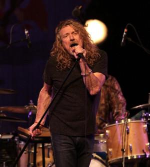 Huntsville rockers talk former Led Zeppelin singer Robert Plant, who ...