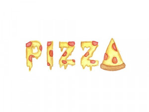 food-foods-pretty-quotes-cute-pizza-text-quote-texts-Favim.com-793203 ...