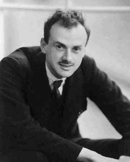 Description Dirac 3.jpg