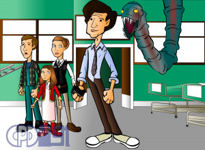The-Eleventh-Hour-doctor-who-35018022-900-658.jpg