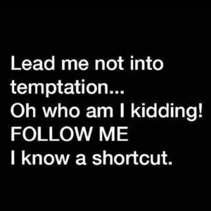share some funny quotes to win fans here is my collection of 50 funny ...