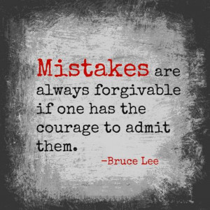 mistakes-are-forgivable-bruce-lee-quotes-sayings-pictures