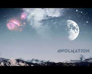 awolnation awolnation is free wallpaper that you can download for free ...
