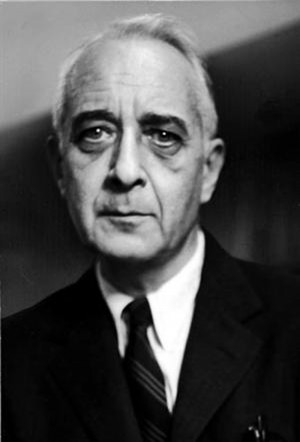 lionel trilling , we can Protect your Good Name! Click here!