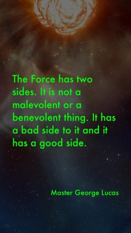 the-force-within-free-quotes-from-the-star-and-clone-wars-1-2-s ...