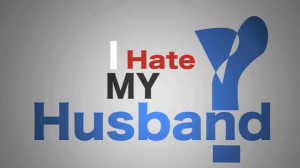 ex husband quotes 45f1 i hate my ex husband quotes http ...