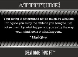 Glad Read Kahlil Gibran Quotes