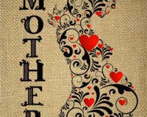 -Mother's Day- Big Expectations-Pregnant Woman-Mother's Day Quotes ...