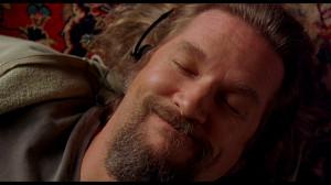 HighDefDiscNews » The Big Lebowski – Blu-ray Disc Review