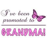 proud grandma quotes - Recherche Google