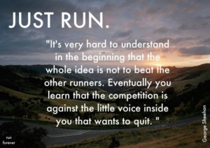 ... motivational quotes ever super motivational running quotes picture