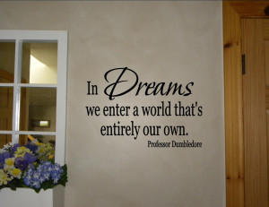 Walls can inspire! Click here to get your quotes now!