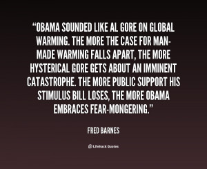 quote-Fred-Barnes-obama-sounded-like-al-gore-on-global-116316.png