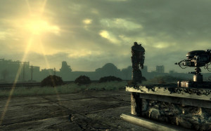 galleries related fallout 3 enclave fallout 3 vertibird fallout 3 ...