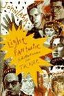 1996 - Light Fantastic ( Hardcover ) → Paperback
