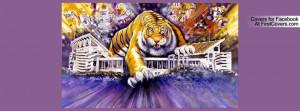 LSU Tiger Football Sayings
