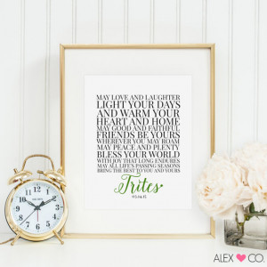 Quotes, Irish Marriage Blessing, Irish Wedding, Irish Printable, Irish ...