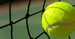 Tennis Quotes Vol.16