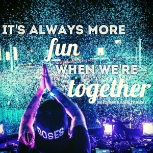 Party Quotes With Friends Party quotes with friends