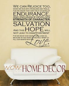 Great quotes , cute sayings, & Bible verses to remember
