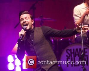 shane filan shane filan performing live in 4079060