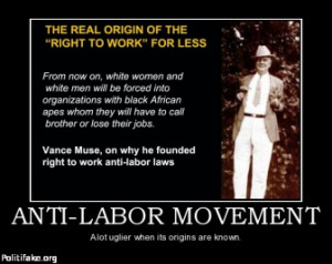 anti-labor-movement-labor-politics-1359746166.png
