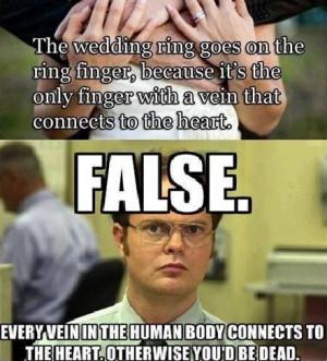 Back > Memes For > The Office Meme Dwight