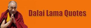 http://www.dalailamaquotes. org/