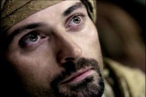 RUFUS-SEWELL-IN-ARABIAN-NIGHT-S-MMMM-THOSE-EYES-WOW-BEAUTIFUL-rufus ...