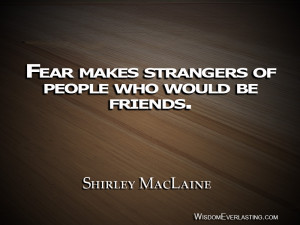 Friendship #Quotes .. . . Top 100 Cute Best Friend Quotes #Sayings # ...
