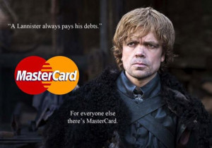 More Funny Game of Thrones Pictures (16 Pics)