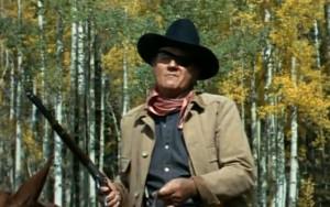John Wayne Memorabilia Going To Auction [VIDEO]