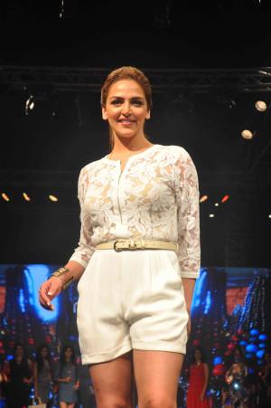 Kareena Kapoor Khan's 'Best Friend Forever' in Bollywood: Amrita Arora ...