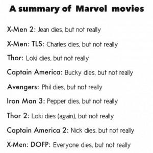 funny-marvel-summary-movies