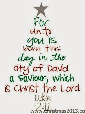 Code for forums: [url=http://www.imgion.com/christ-the-lord-christmas ...