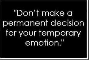 Broken Heart Quotes For Men