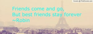 friends_come_and_go-135678.jpg?i
