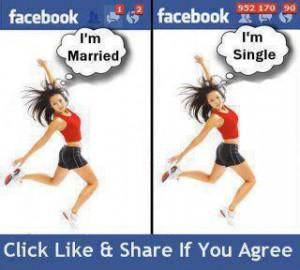 Labels: Facebook , Quotes