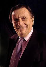 Barry Humphries Quotes & Sayings