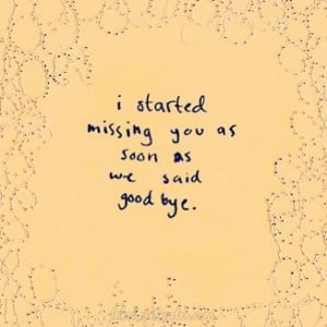 farewell-quotes-missing.jpg