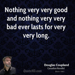 doug-coupland-doug-coupland-nothing-very-very-good-and-nothing-very ...