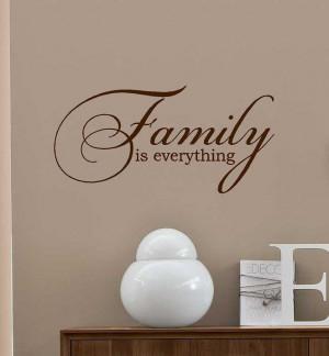 Crazy Family Quotes Etsy...
