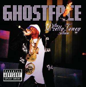 Pretty Tony The Mack The pretty toney album